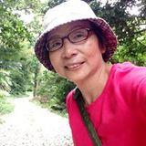 Lydia  Kao