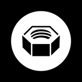 Ancient Robot Records