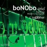 Bonobo Trio