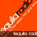 Tequila Radio Highlights 2012/13