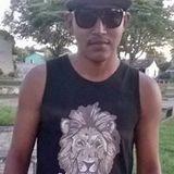 Joedson Viana Silva