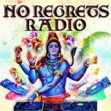 NoRegretsRadio