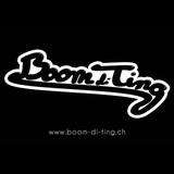 Boom di Ting Sound