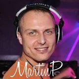 DJ Martin P
