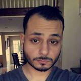 Ahmed Michael Beydoun