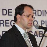 Alejandro Pagés Tuñón