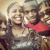 Macharia Magua