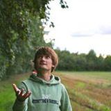 Александр Муханов