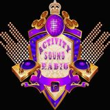 ActivitySoundRadio
