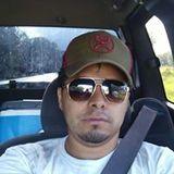 Ramiron Arroyo