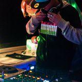 DJ SSP