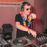 Pumping Beatz 27.05.2014 TECHNO4EVER Mainstream