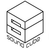 soundcube Radio June 26 2017 DJ JOU