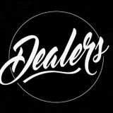 Dealers Podcast Mx