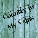 Country In My Veins Episode 80
