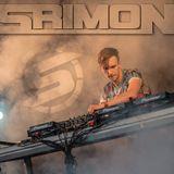 Srimon