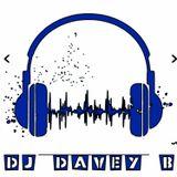 Dj Davey B