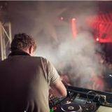 Dj Ozzy Mix 2012