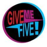 Give MeFive