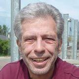 Peter Mende