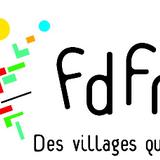 fdfr66