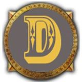 Desertx Gaming