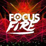 Focus Fire