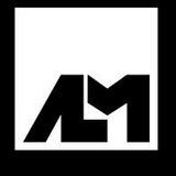Arts_London_Music_Magazine