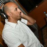 Ghetto Zouk mix - Pioneer DDJ SR first impression
