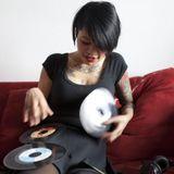 DJ Misty