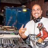 """DJ Lalo """"El bandido"""""""