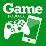 Game 156: One Shot