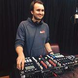 DJ Hay