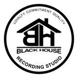 BlackHouseRecordings