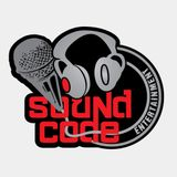 Soundcode-Djcode