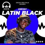 Dj Latin Black