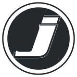 DJ Jagz