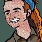 Rob Dunphy