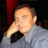 Victor  Geldyev