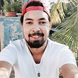 Tiago Raiol
