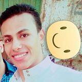 Abdelrahman Eata