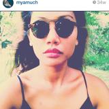 Michelle Ybanez