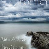 Poetict Roberson