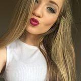 Amelia Melvin