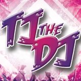TJ the DJ - Live from The End Zone 5/26/12