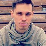 Евгений Азаров