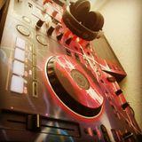 DJ NaKeD