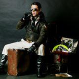 Podcast #1 by DJ Mário Varella