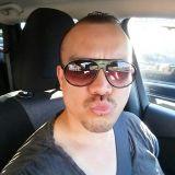 Piolin_Crema