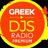 GreekDjsRadioPremium